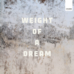 Above Above - Weight of a Dream