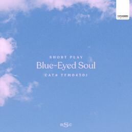 Big Sky Country - Blue-Eyed Soul